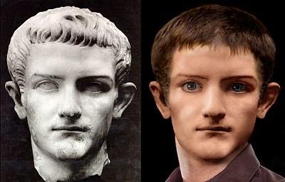 Roma Caligula