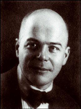 Sklovsky