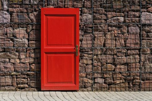 foto, porta vincent-branciforti