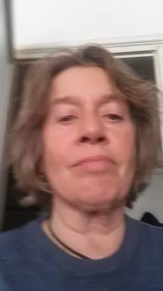 Isabella Collodi