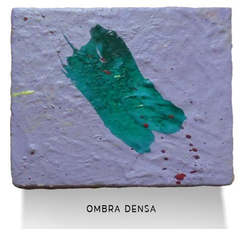 OmbraDensa