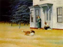 Hopper Sera