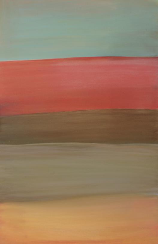 Jacopo Ricciardi, Viaggio 3, pastelli su carta, 120x70cm, 2012.png
